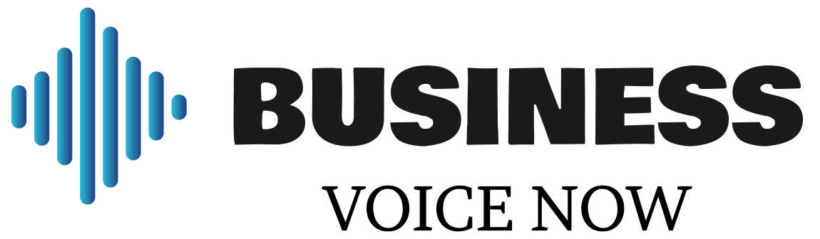Business Voice Now